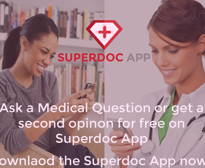 free medical questions online